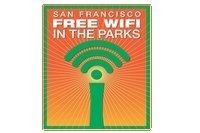 Google rompe en San Francisco el mito del WiFi gratuito