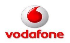 Vodafone te da llamadas ilimitadas este verano