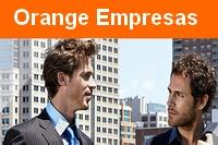 Orange presenta Habla y Navega 60 y Habla y Navega 35 SIM para PYME y autónomos