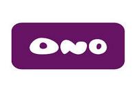ONO rechaza la oferta de Vodafone y decide salir a Bolsa