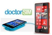 Uno más para liberar: Nokia Lumia 820