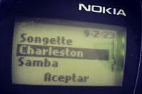 La renovación de los móviles poco inteligentes