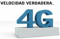 Movistar y Yoigo firman acuerdos en 4G y productos convergentes