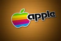 Apple y sus nuevos iPhone revolucionan septiembre