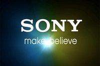 Las ventas de Sony Xperia hacen recuperar el beneficio a la marca japonesa