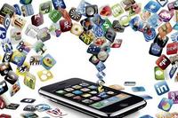 El potencial de las aplicaciones móviles