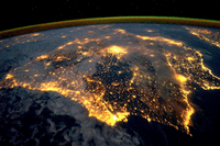 Un millón y medio de hogares españoles ya tienen Fibra Óptica