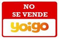 TeliaSonera anula la venta de Yoigo