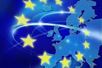 Europa pide cautela para la eliminación del roaming