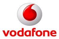 Vodafone rebaja a la mitad la Tarifa Base