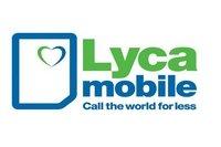 Vodafone denuncia a Lycamobile por impago