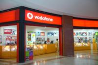 Vodafone estudia la compra de ONO