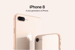 Desbloquea iPhone 8 y iPhone 8 Plus para usarlos donde quieras