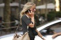 2013 traerá 865 millones de smartphones dominados por la mujer