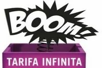 La Tarifa Infinita de Yoigo sube de precio pero se queda sin permanencia