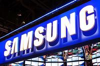 Samsung pierde un 24% en el segundo trimestre de 2014
