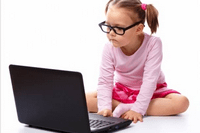 España invierte en la seguridad cibernética de los menores