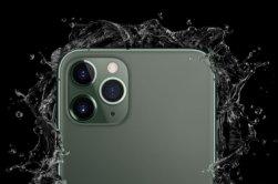 Liberar iPhone 11, iPhone 11 Pro y iPhone 11 Pro Max