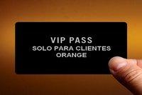 diariode1Paciente: Movistar pone el punto de mira en Orange