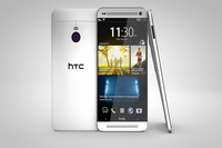 Libera tu HTC One M8 en doctorSIM