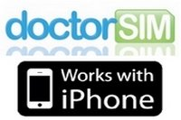 Nuevo desbloqueo de iPhone USA Verizon y iPhone Telus Canadá