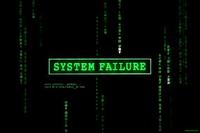 Orange sufre el robo de datos de 1,3 millones de clientes