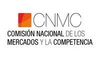 La Comisión Nacional de los Mercados y la Competencia absorbe a la CMT