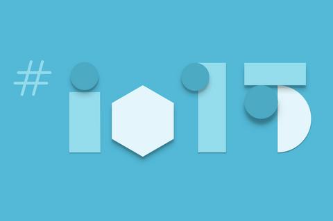 La conferencia Google I/O 2015 presenta Android M