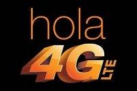 Orange también lanzará su 4G en julio