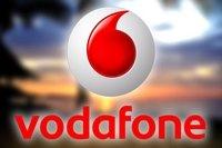 Vodafone vuelve a subvencionar móviles durante el verano