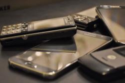 Consejos para comprar un smartphone de segunda mano