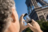 Si viajas por Europa revisa bien tu factura móvil