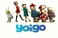 Yoigo crece alto en el primer trimestre de 2013