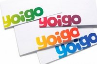 Yoigo estrenará su 4G en España el próximo mes de julio