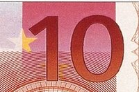 Comparativa de tarifas por debajo de 10 euros mensuales