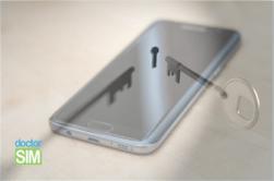 ¿Qué es el bloqueo de reactivación Samsung?