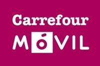 Nueva tarifa Redonda Mini 12 de Carrefour Móvil