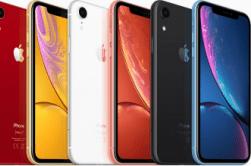 Desbloquea tu iPhone XR y úsalo con cualquier operador