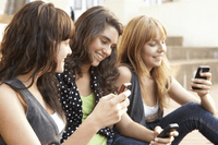 Conoce tus derechos al cambiar de operador móvil