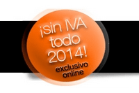 Orange elimina el IVA a las nuevas altas hasta el 26 de marzo