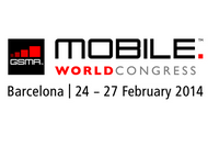 Los fundadores de WhatsApp y Facebook asistirán al Mobile World Congress de Barcelona