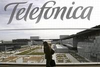 Telefónica es sancionada por sus contratos para empresas