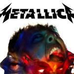 Das Metal-Comeback des Jahres: neues Metallica-Album im November!
