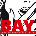 Platte der Woche: Abay – Everything´s amazing and nobody is happy