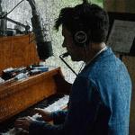 Platte der Woche: Conor Oberst – Ruminations