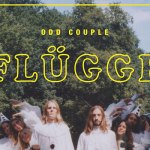 Platte der Woche: Odd Couple – Flügge