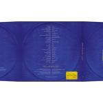 Dodo Geschenketipp: Die Geburtstagsplatte für Wim Wenders