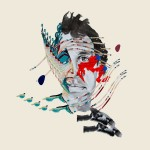 Animal Collective - Painting With Vinyl LP