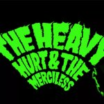Platte der Woche: The Heavy – Hurt & The Merciless