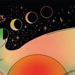 Platte der Woche: Ryley Walker – Golden Sings That Have Been Sung